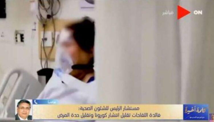 الوضع الصحي للفنانة دلال عبد العزيز في العناية المركزة فير مستقر وفق الأطباء