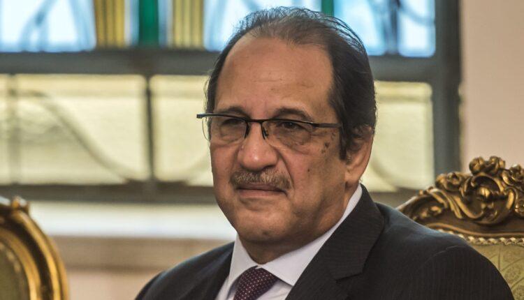 مطالبات باستجواب عباس كامل بسبب جمال خاشقجي