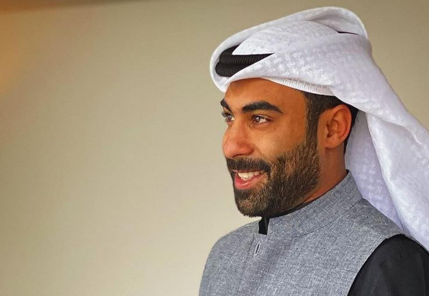 عبدالله الجاسر المعروف ب عبودكا