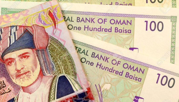 سلطنة عمان تكشف عن إجراءات لمكافحة التجارة الخفية