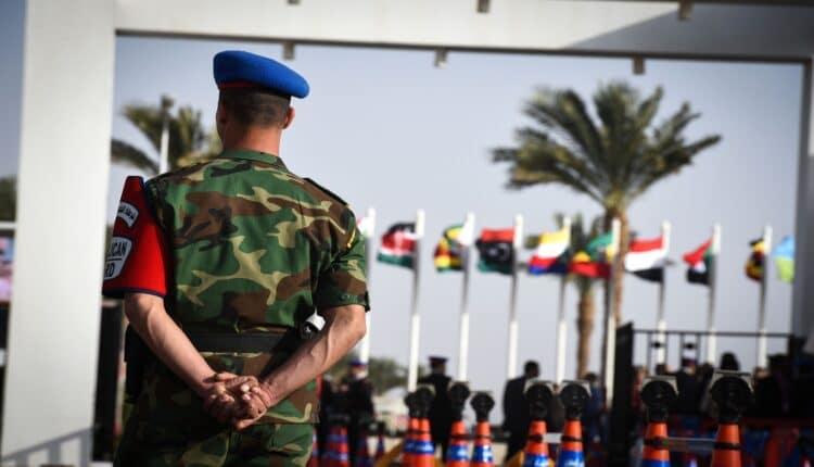 القاهرة ترفض دخول فريق أمني لمصر