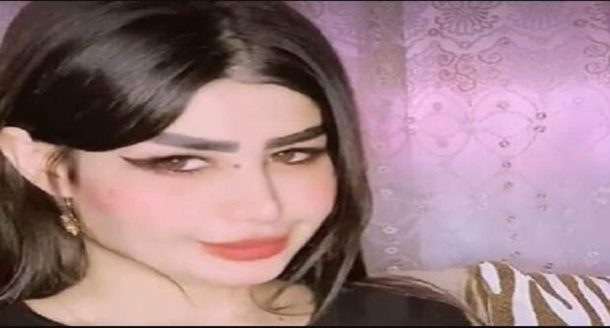 مرشحة عراقية تتعهد ببناء الملاهي في العراق