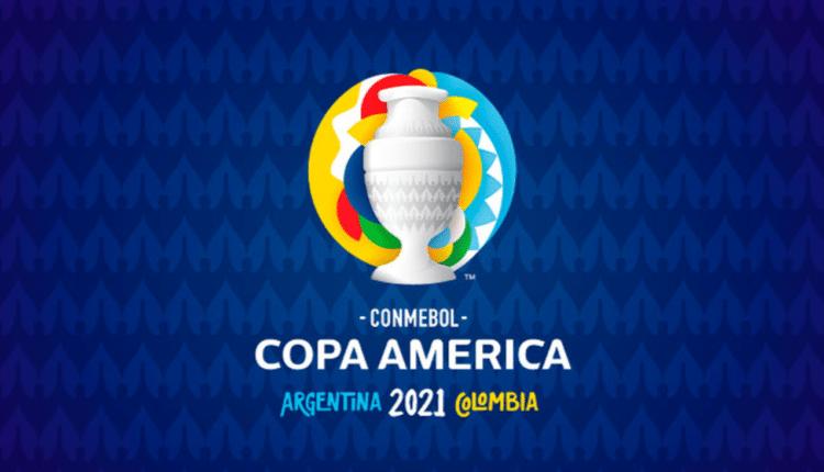 مباراة منتخب الأرجنتين وبوليفيا في بطولة كوبا أمريكا
