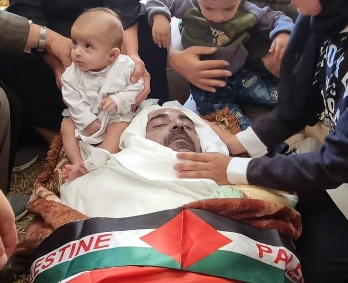"""اغتيال نزار بنات .. """"يديعوت"""": السلطة الفلسطينية ستدفع الثمن الكبير"""