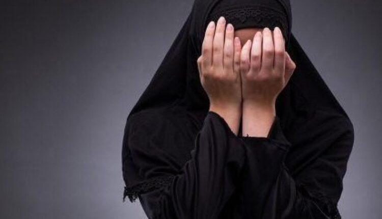 اختفاء الفتاة انفال الشمري يثير ضجة في الكويت