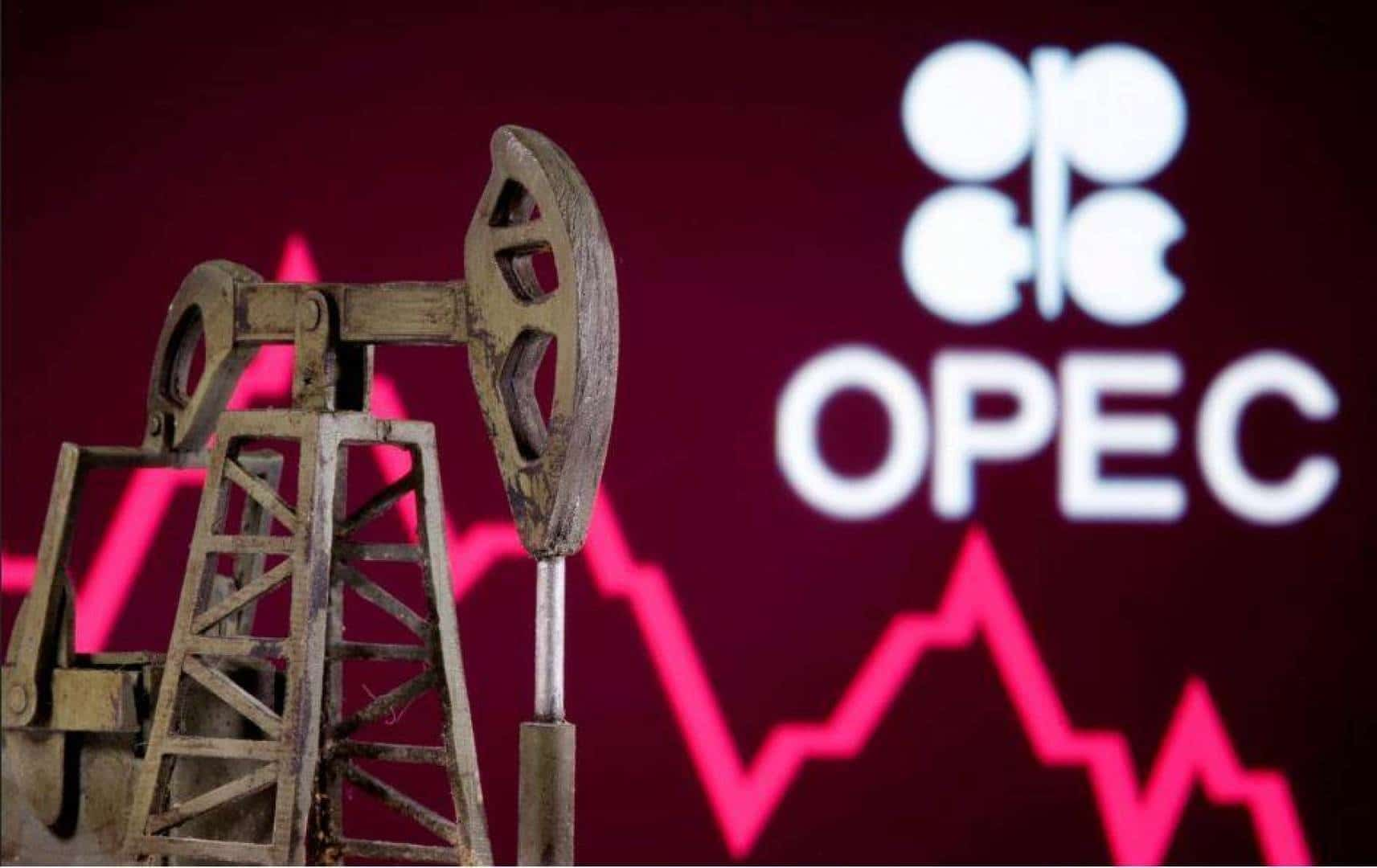 ارتفاع أسعار النفط بسبب الخلاف بين السعودية والإمارات
