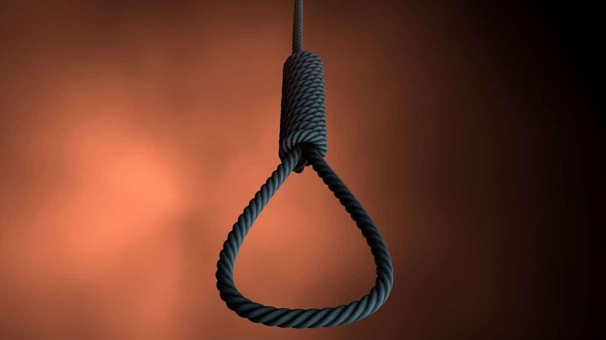إعدام هاشل بليشه الشامسي في الإمارات يثير ضجة واسعة