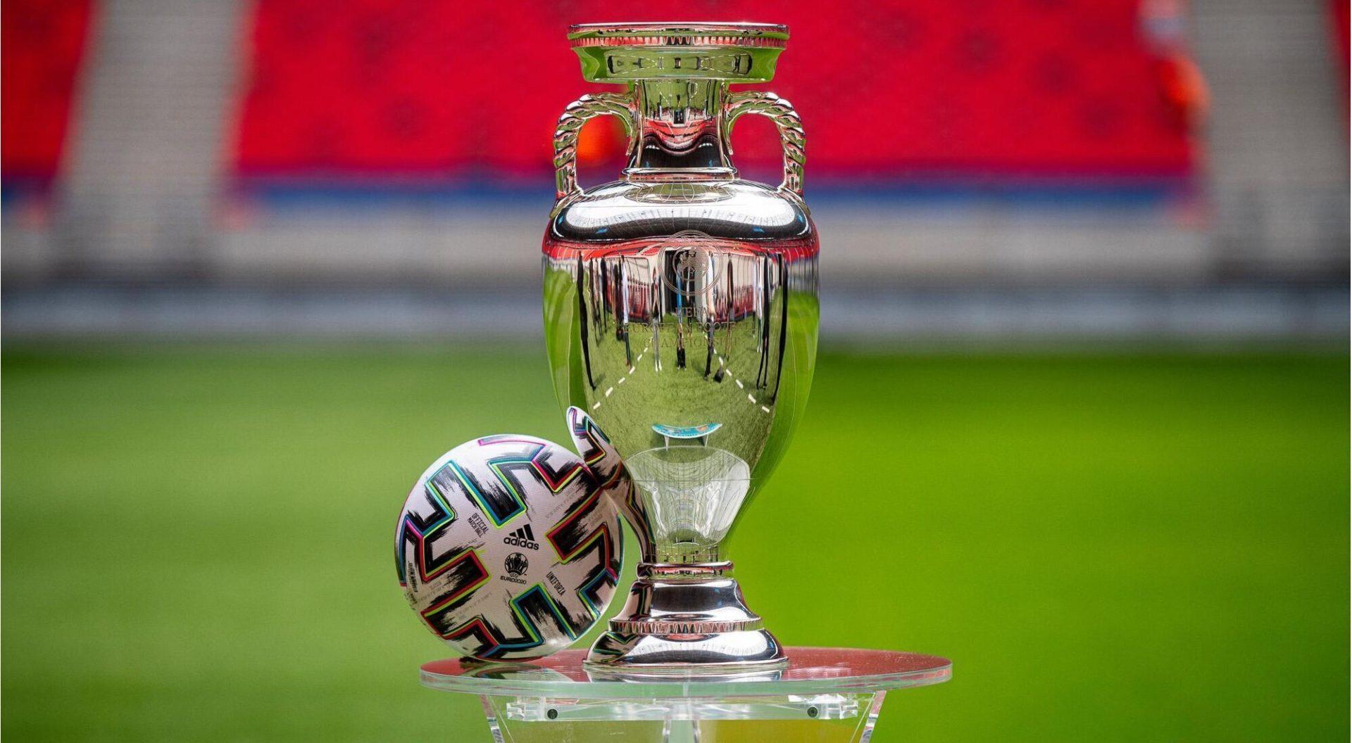 تفاصيل كأس السوبر المنتظر بين منتخب إيطاليا والأرجنتين