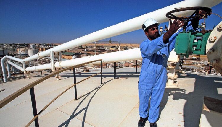 صندوق النقد الدولي يتوقع تعافي اقتصاد سلطنة عمان
