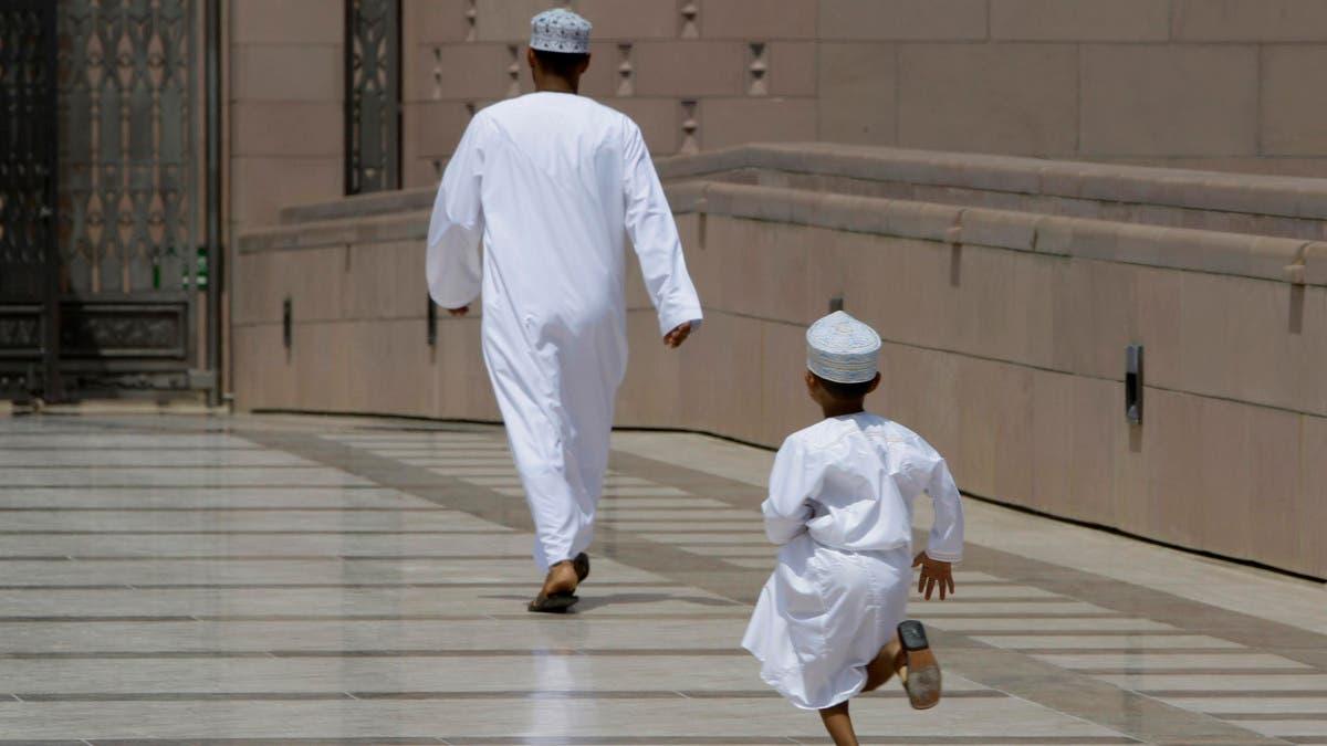 هذه هي الأسباب الـ4 الرئيسية لوفيات كورونا في سلطنة عمان .. احذروها