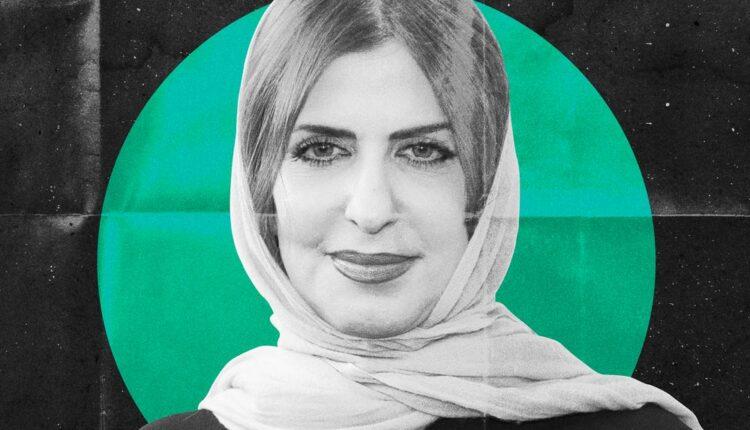 الأميرة بسمة بنت سعود بحاجة لرعاية طبية في سجون السعودية بحسب مصدر من العائلة