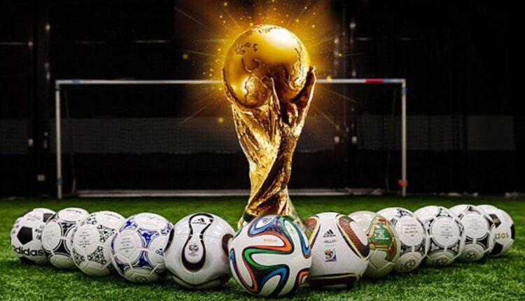 الاتحاد الأفريقي والاتحاد السعودي لكرة القدم