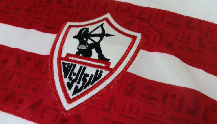 تأجيل مباراة الزمالك وغزل المحلة في الدوري المصري