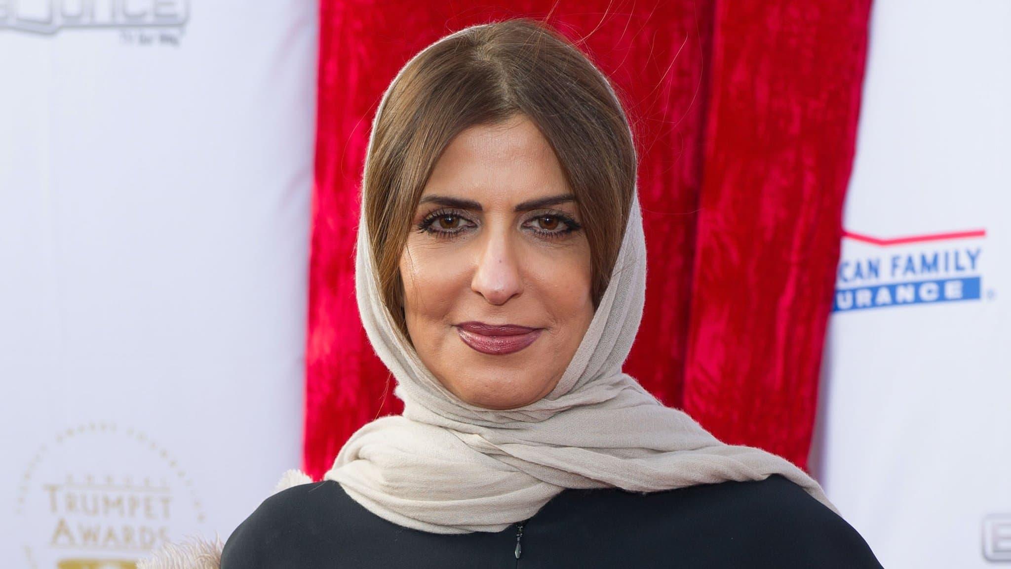 الأميرة بسمة ناشدت محمد بن سلمان لإطلاق سراحها خلال شهر رمضان