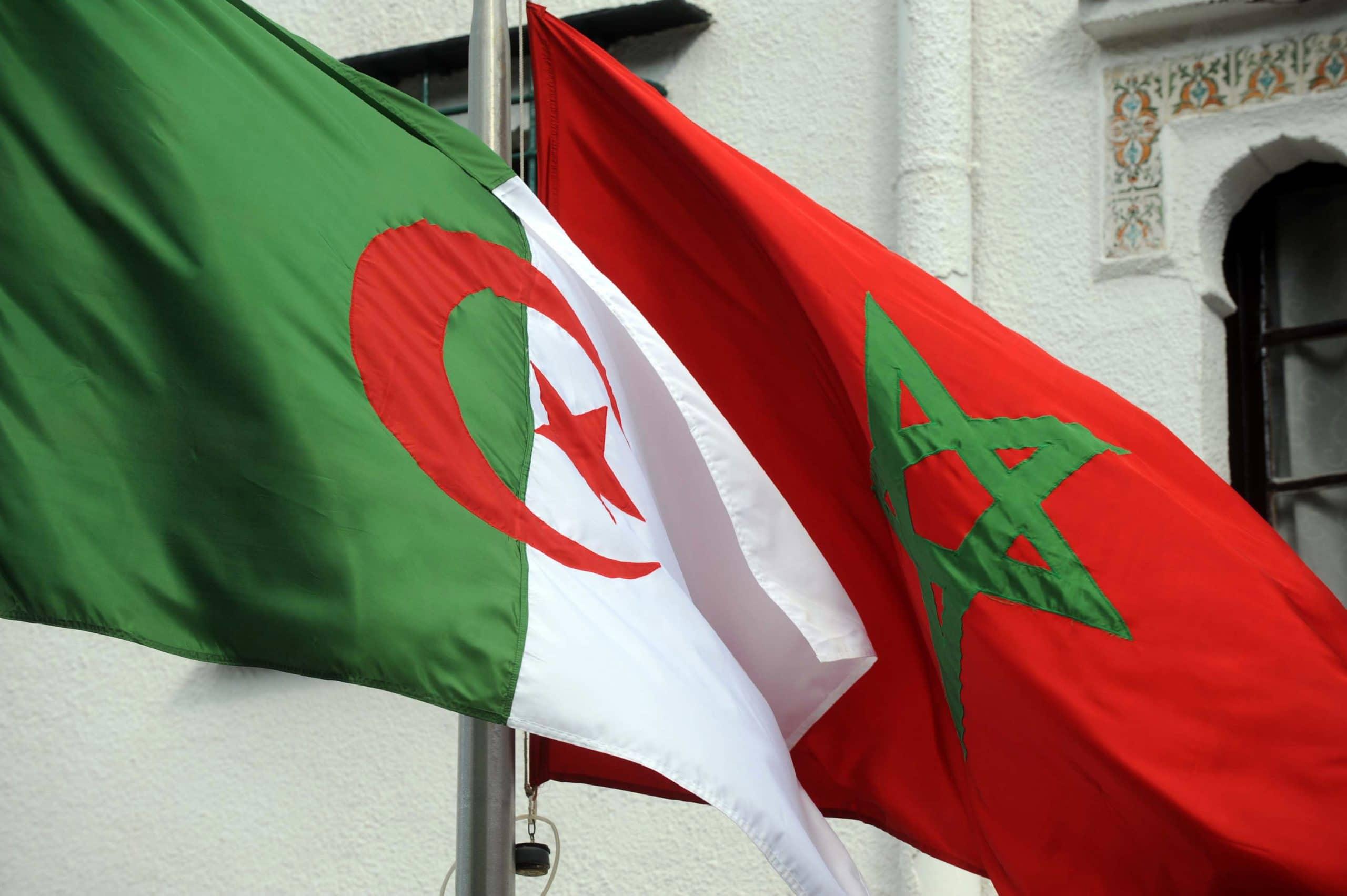 القشة التي قسمت ظهر البعير.. تقرير يكشف ما وراء الكواليس بأزمة المغرب والجزائر