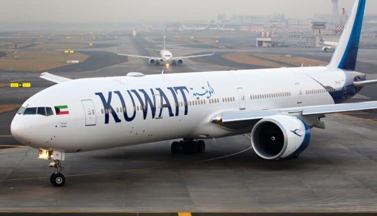 السعودية تشترط على الكويتيين تلقي جرعتي لقاح لدخول اراضيها