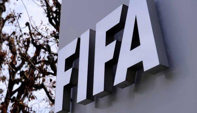 الزمالك وشكو الاتحاد الدولي لكرة القدم