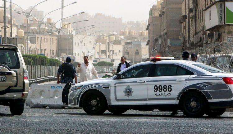 مسؤول حكومي كويتي متهم باختطاف شاب ومحاولة الاعتداء عليه