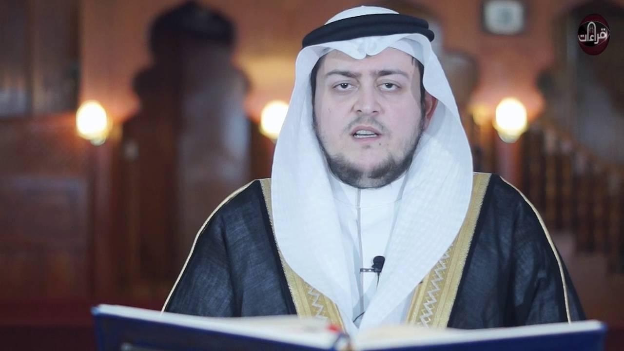 حساب حقوقي سعودي يؤكد اعتقال الشيخ عامر المهلهل وإيداعه سجن ذهبان