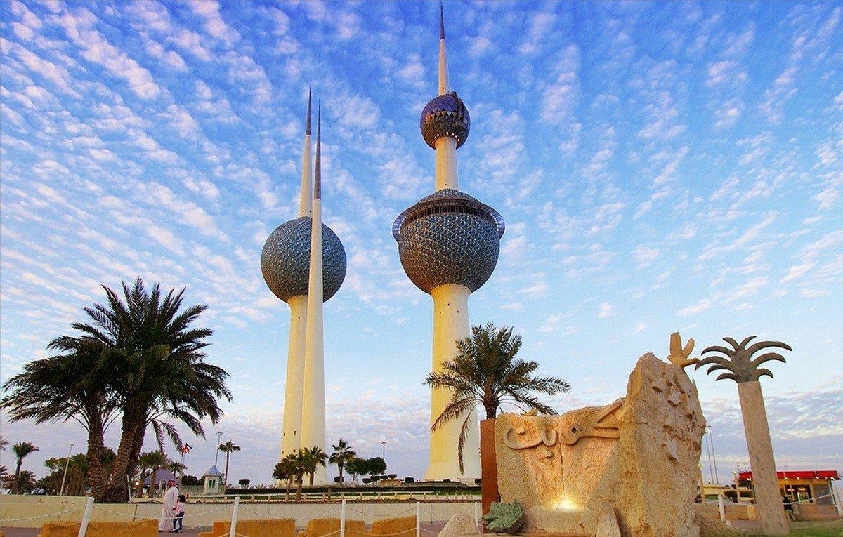 ماذا قالت الكويت عن اللوبي الإماراتي المحرض وقصة رمضان أبو جزر ؟