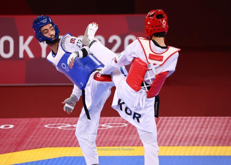 تونس والموعد مع حصد أولى الميداليات العربية في أولمبياد طوكيو