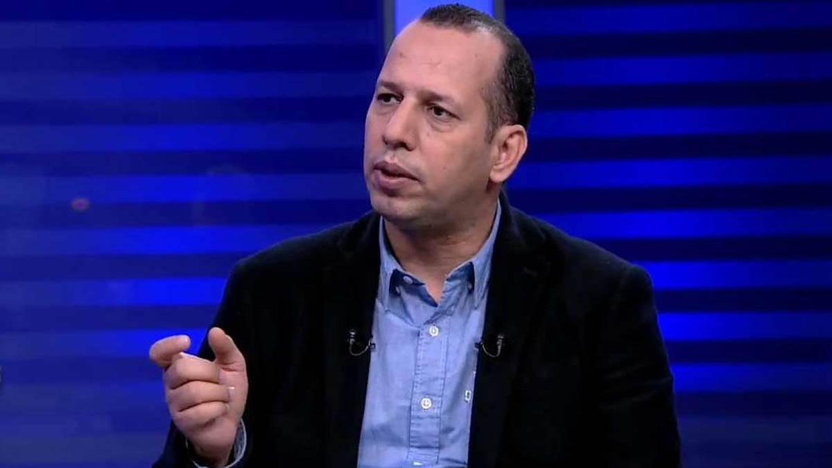العراقيون يحيون ذكرى اغتيال هشام الهاشمي.. تحدث عن (خلايا الكاتيوشا) فأطلقوا الرصاص عليه!