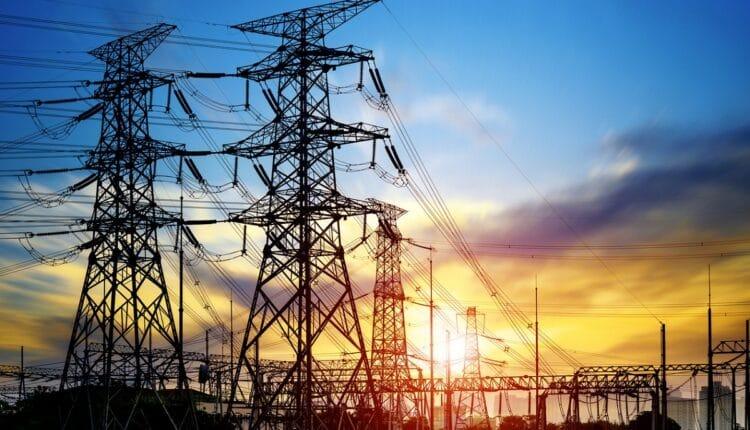 انقطاع التيار الكهربائي في ظفار بسبب انقطاع إمدادات الغاز عن محطة توليد الكهرباء