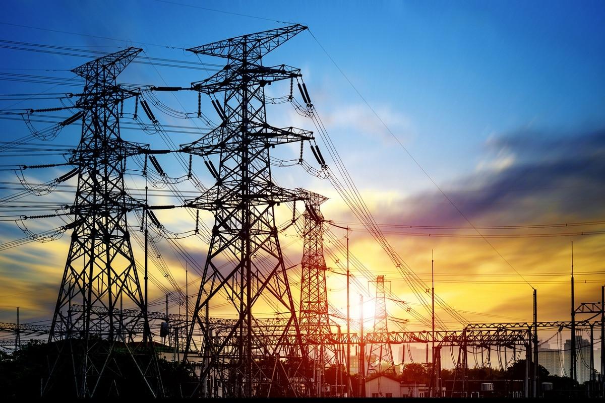 هذا هو سبب انقطاع التيار الكهربائي عن ظفار بسلطنة عمان