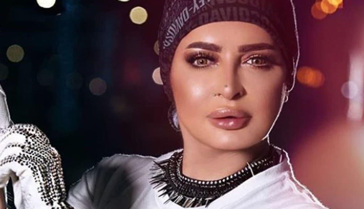 بدرية أحمد تنصح إلهام الفضالة بتبخير غرفة النوم بعد زواجها من شهاب جوهر