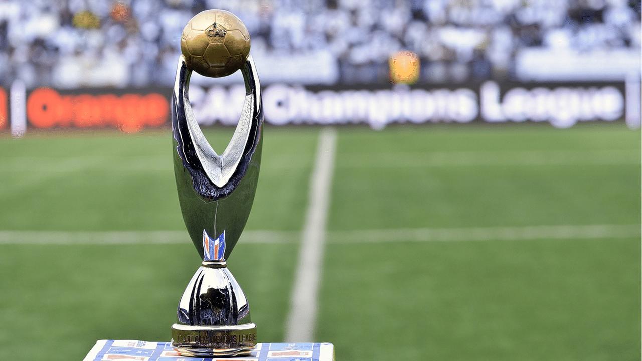 هدافي دوري أبطال أفريقيا بعد تتويج الأهلي