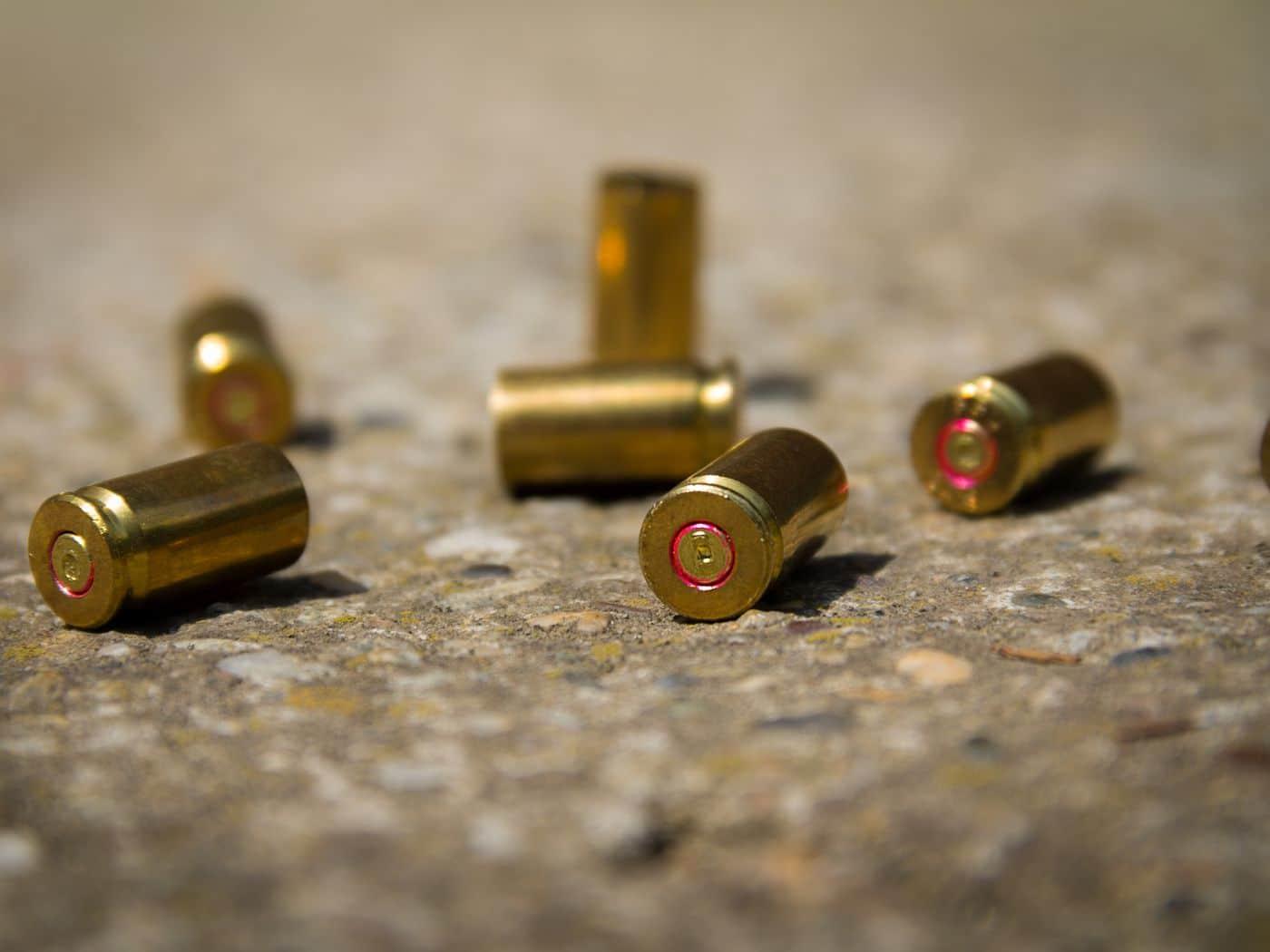 شخص يقتل 3 من أسرته في مدينة العين بدولة الإمارات