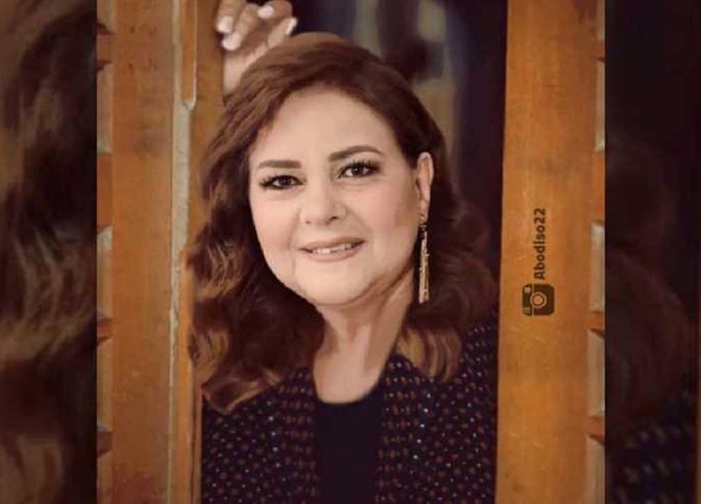 الوضع الصحي للفناة دلال عبد العزيز لا يتحسن وفق ما كشف زوج ابنتها رامي رضوان