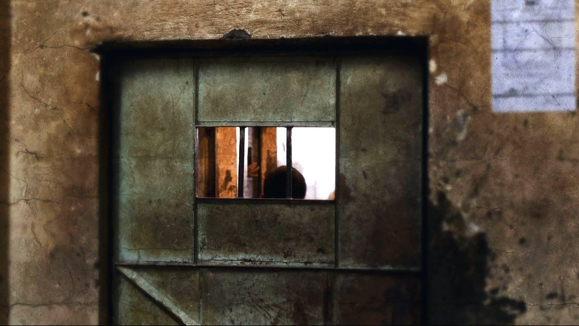 """معتقل إماراتي في قضية """"شباب المنارة"""" يروي تفاصيل ما جرى معه"""