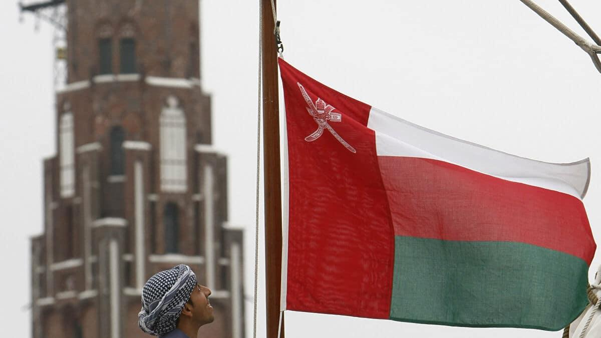 جوهرة عمان تنسحب من بطولة بسبب وجود مدرسة إسرائيلية