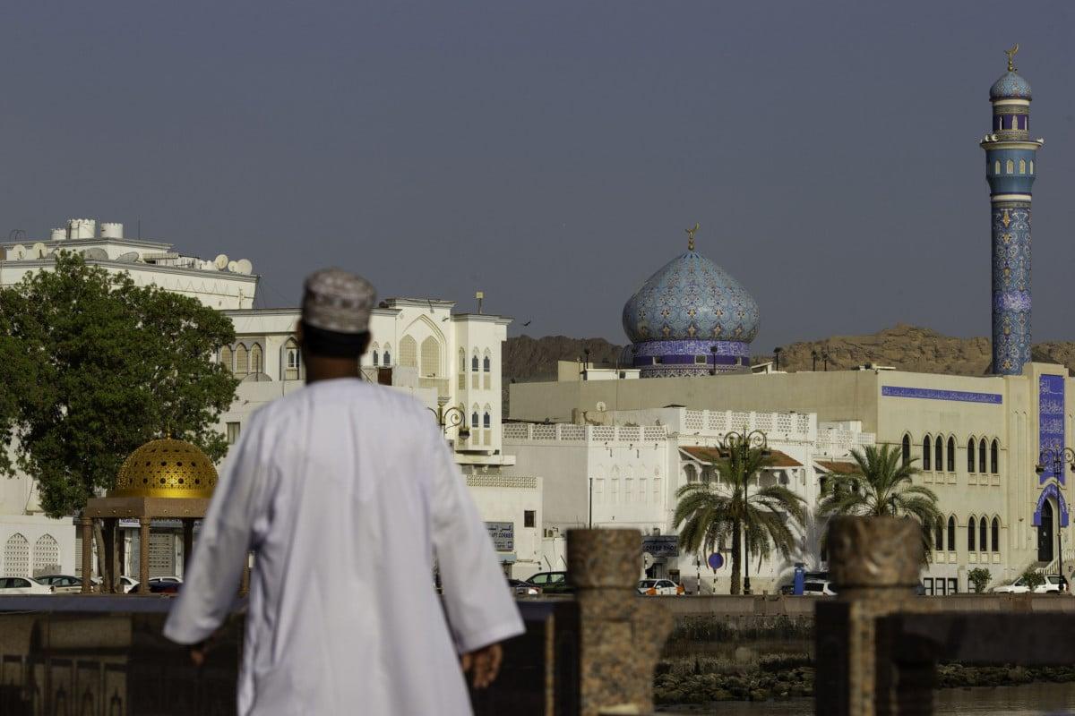 العمانيون ينتقدون ارتفاع فواتير الكهرباء