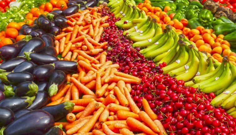 شركة تسويق زراعية جديدة تنشئ 80 منفذًا في جميع أنحاء سلطنة عمان