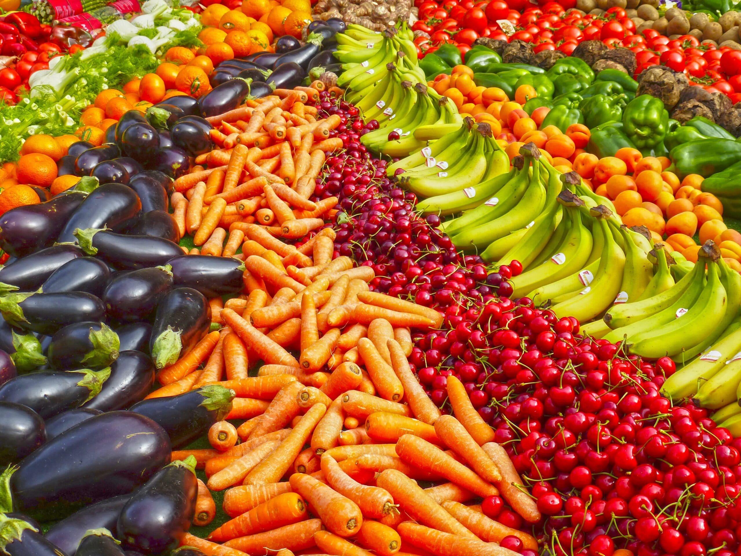 سلطنة عمان: شركة تسويق زراعية جديدة تنشئ 80 منفذًا في جميع أنحاء البلاد .. ما هدفها!