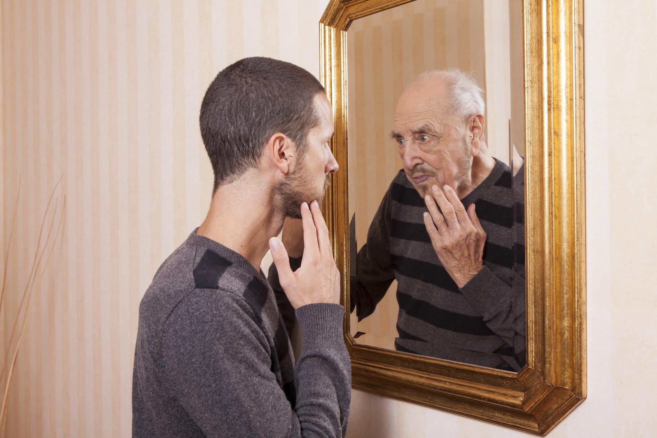 دراسة مثيرة للجدل: إزالة الخصيتين يطيل عمر الرجال!