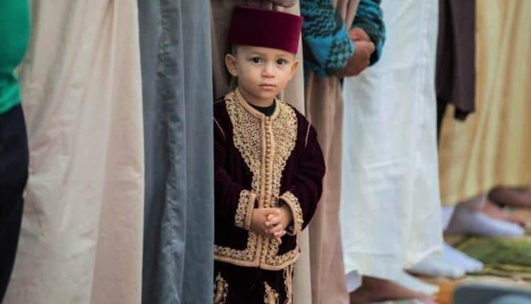 منع إقامة صلاة عيد الأضحى في المغرب