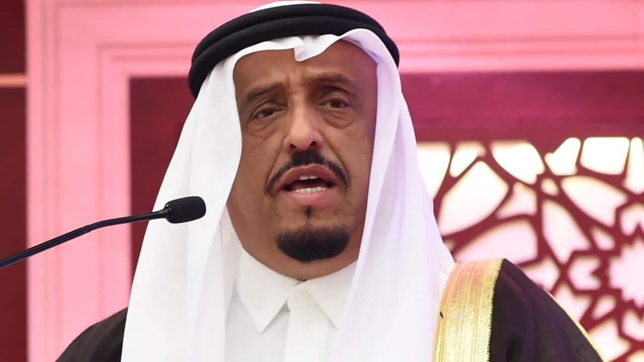 ضاحي خلفان يعترف ان المواقف القطرية أثبتت أنها المواقف الداعمة لاستقرار الخليج والوطن العربي