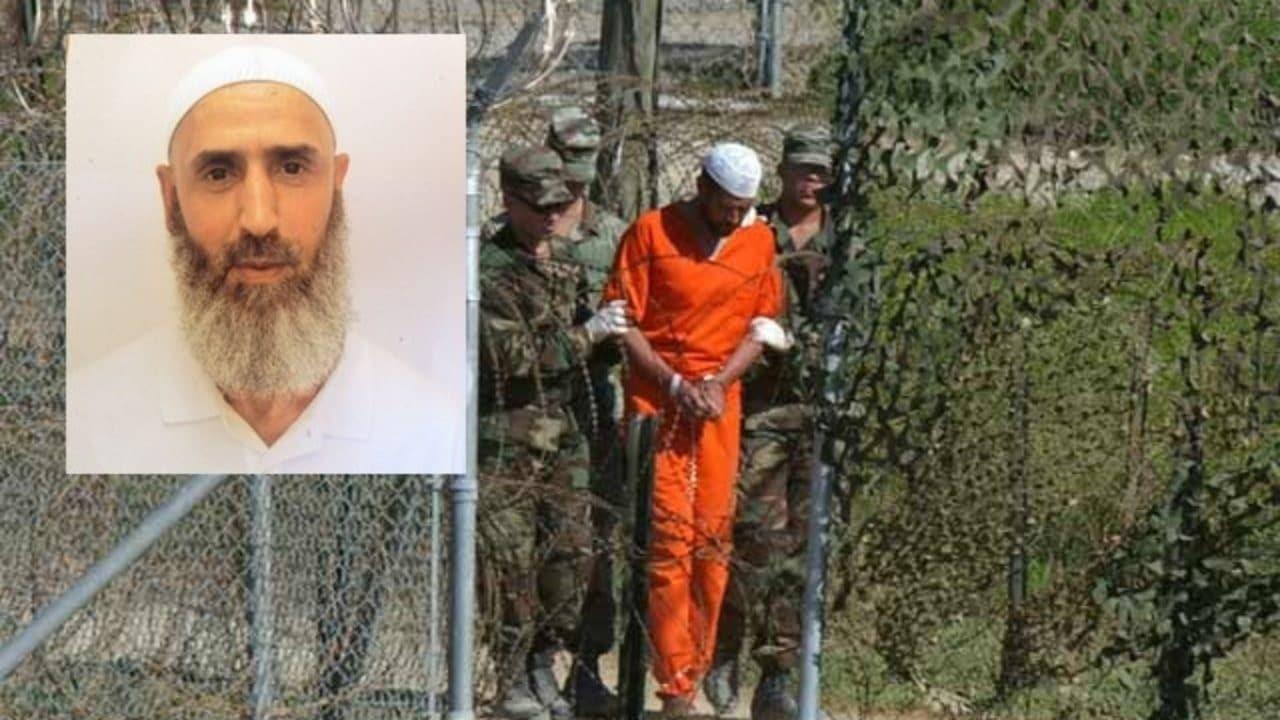 من هو المعتقل المغربي عبداللطيف ناصر الذي أعلنت أمريكا نقله من غوانتانامو إلى الرباط؟