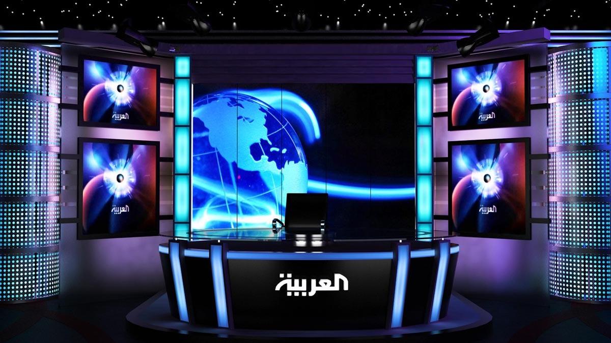 ناشطون يسخرون من قناة العربية عقب سحب الجزائر ترخيص مكتبها