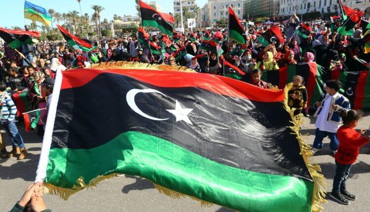 دار الإفتاء الليبية تنتقد الإمارات