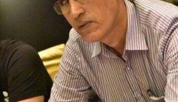 Avatar of محمد الوليدي