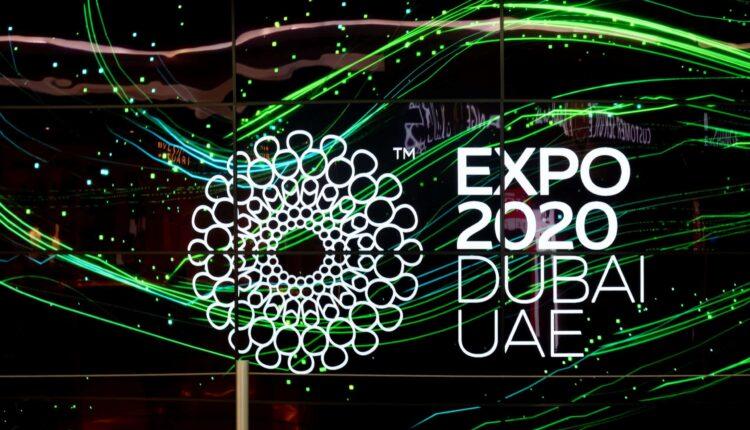 """صحيفة (جلوبس) الإسرائيلية تكشف ان طائرات مسيّرة """"إسرائيلية"""" ستحمي المشاركين في معرض إكسبو 2020 في دبي"""