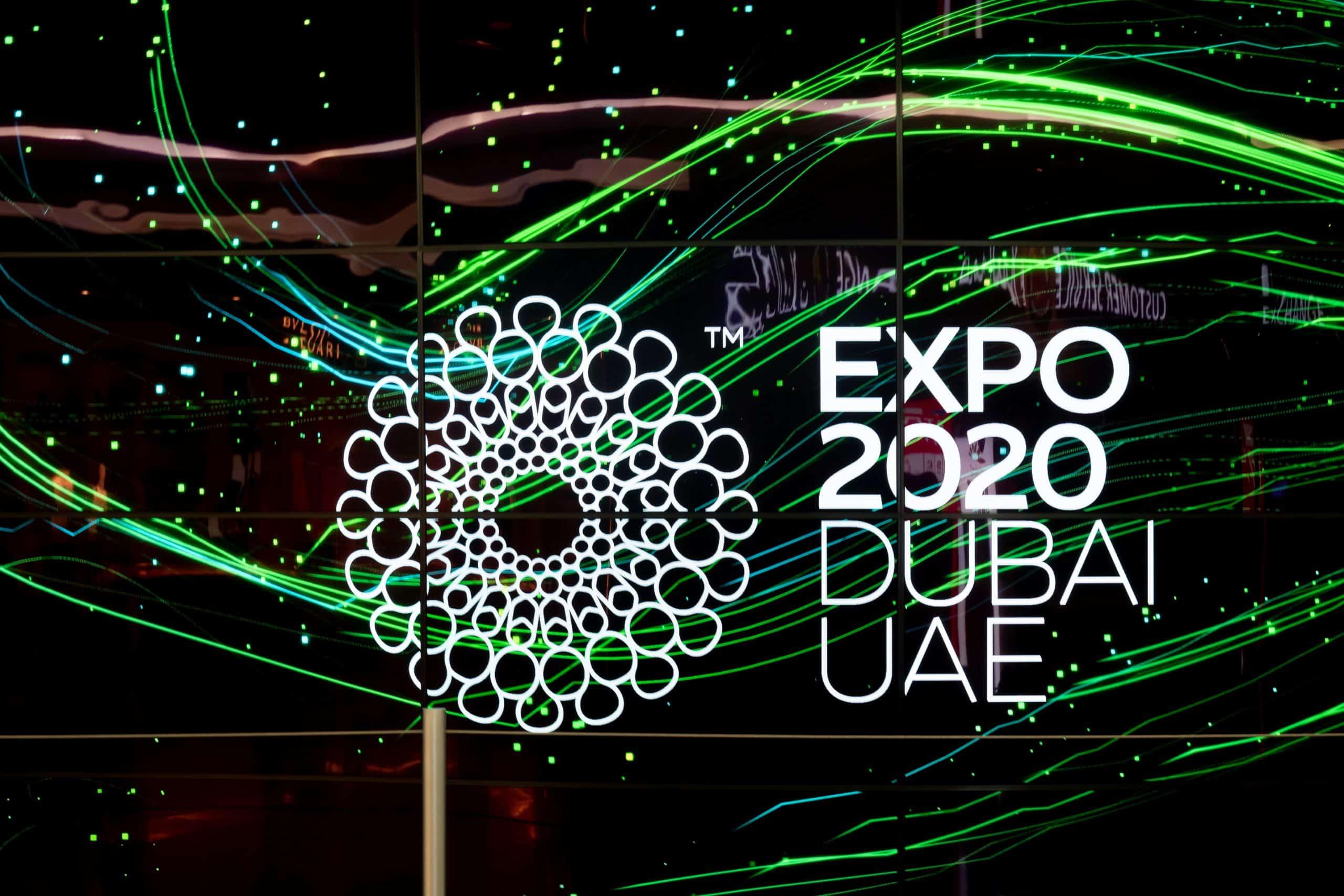 بعد التطبيع .. طائرات اسرائيلية ستحمي معرض إكسبو 2020 في دبي!