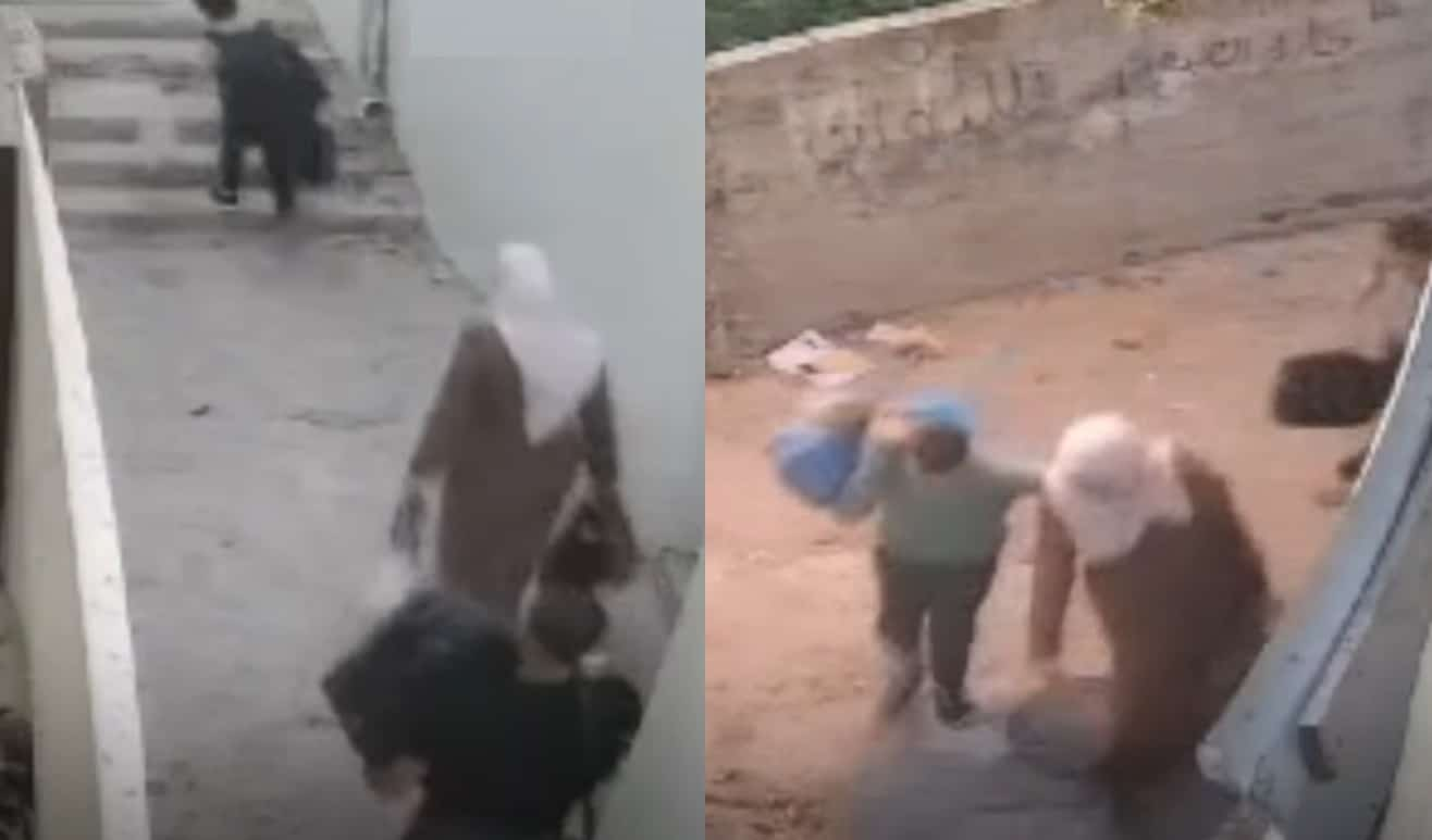 """""""وطن"""" تكشف معلومات خطيرة عن """"تنظيم سري"""" خلفه الإمارات لتسريب عقارات بالقدس للمستوطنين"""