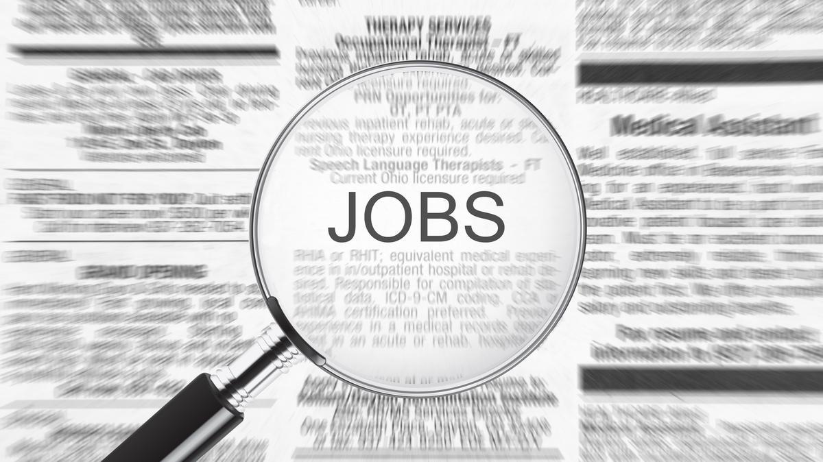 وظائف جديدة .. وزارة العمل في سلطنة عمان عن أكثر من 1000 فرصة عمل