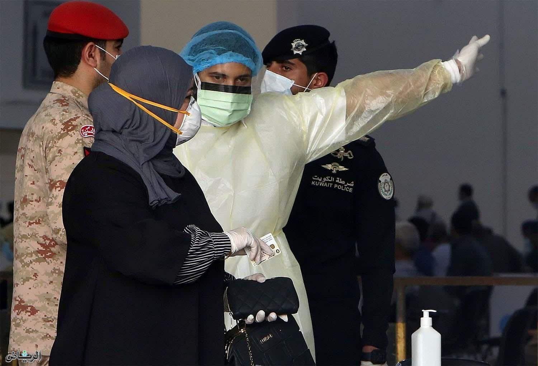 وفاة رشا الشمري تثير ضجة في الكويت