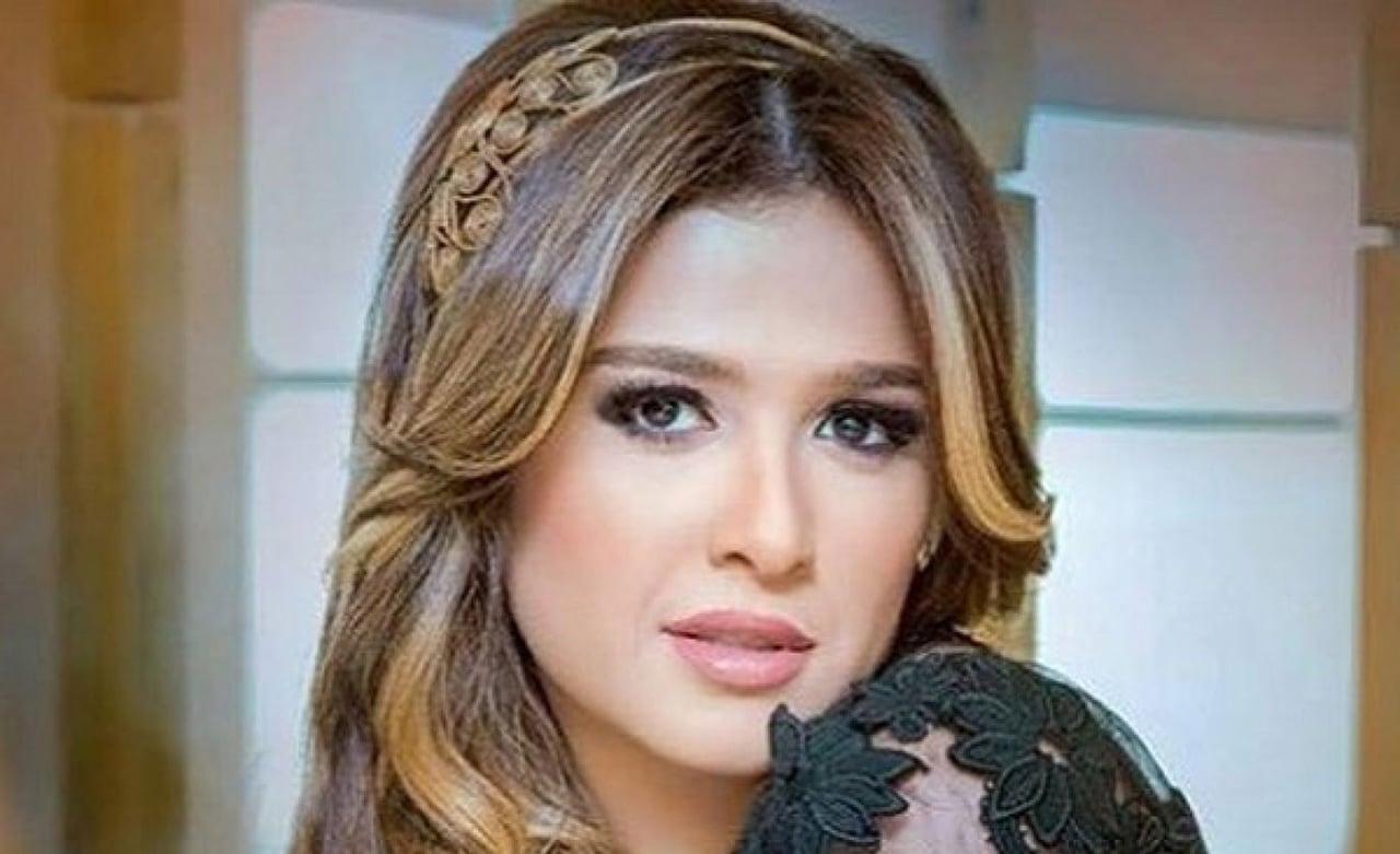 ياسمين عبدالعزيز بين الحياة والموت.. الكشف عن المرض الذي أصابها وتكتمت أسرتها عليه